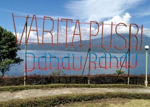 Kawasan Wisata Pusri Butuh Perhatian Pihak Pemkab Oku Selatan